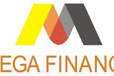 Lowongan Kerja di PT. Mega Finance, Tbk Oktober 2017