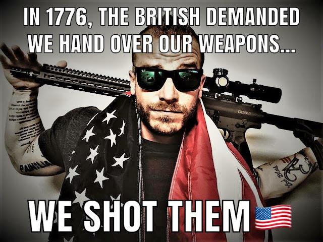 GUNSx6qT%2B%25282%2529.jpg