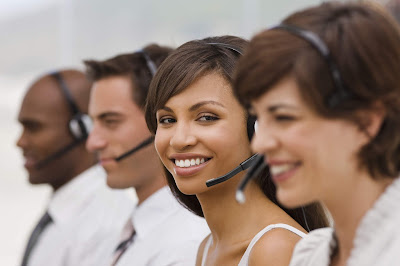 Telemarketing Manager Job Search