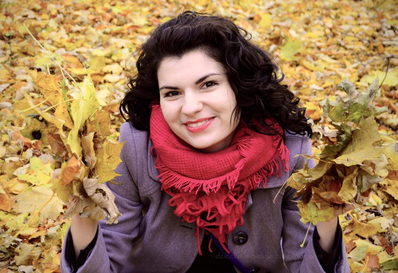 http://hairwitchproject.blogspot.com/2016/10/precz-jesiennej-chandrze-rozdanie-dla.html