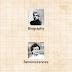 Swami Vivekananda Complete App