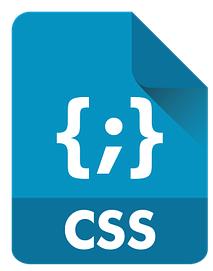 Cara Membuat CSS Minifier di Blogger