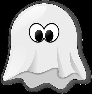 Lỗi Ghost SSD có hỗ trợ TRIM (Internal error 8027)