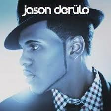 Jason Derulo Blind Lyrics