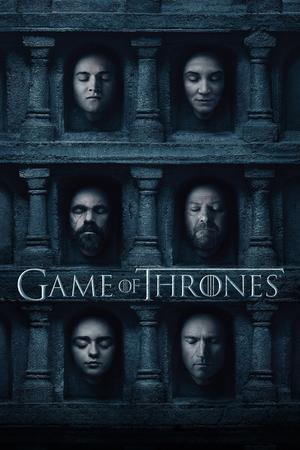 game of thrones season 3 480p kickass