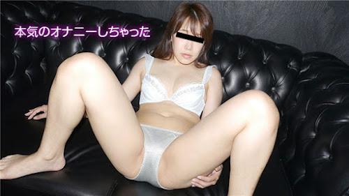 10musume_071419_01