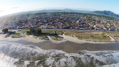 Em adesão ao dia mundial de limpeza do litoral,  Ilha promoverá grande mutirão no dia 15 de setembro