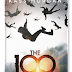 """The 100. Homecoming"" di Kass Morgan"