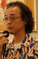 Takayama Fumihiko