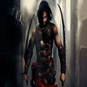download prince of persia warrior within game for pc free fog