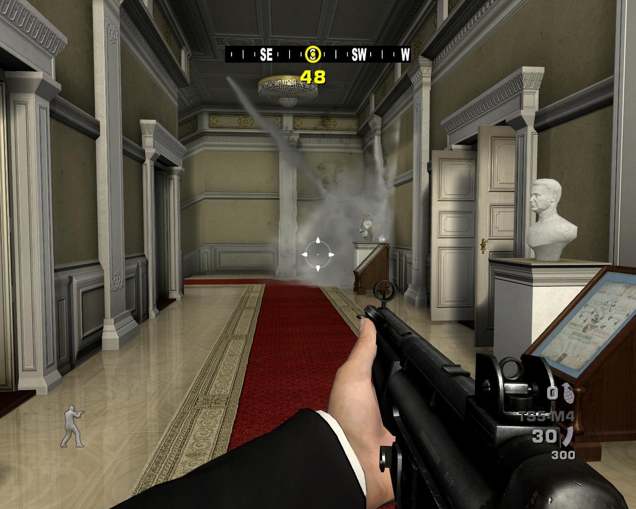 Secret Service 2 Security Breach PC Full Version Free ...