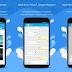 3 Aplikasi Chatting Android Terbaik Dan Terpopuler Sampai Saat Ini