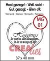 https://www.crealies.nl/detail/1675393/mooi-gezegd-no-1-well-said-no-.htm