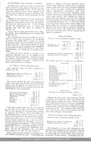 Labour statistics, Annual Report for Prisons, 1911.