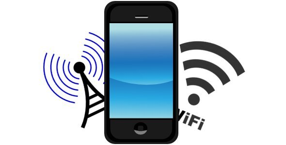 how to fix Mobile Hotspot Connected But Not Loading Websites