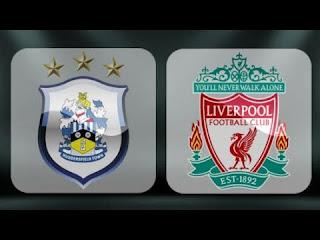 مشاهدة مباراة ليفربول وهيديرسفيلد تاو بث مباشر بتاريخ 20-10-2018 الدوري الانجليزي