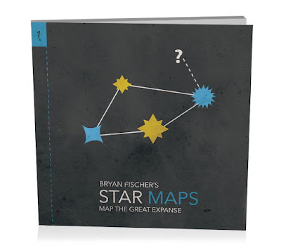 [recensione] Star Maps