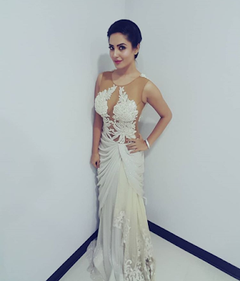 Puja Banerjee or Bose - Biography, Wiki, Height, Weight, Age, Family, Education, Boyfriend or Affairs, Instagram, Social Media etc