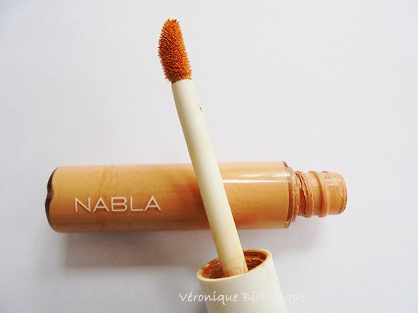 correttore_nabla