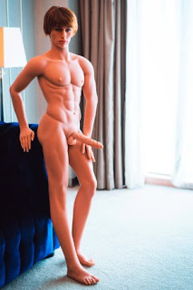 male dolls escort in ibiza