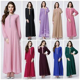 1dress menyusu muslimah online malaysia