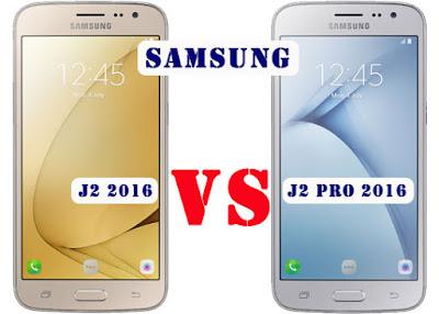 Samsung-J2-2016-VS-J2-Pro-2016