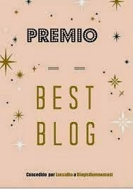 http://osbordadosdabolboreta.blogspot.com/2014/12/premio-best-blog.html