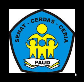 Download Sertifikat TK/PAUD Terbaru 2016