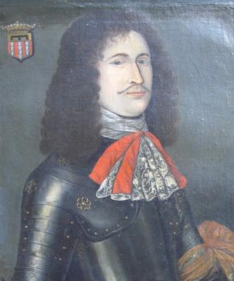 Otto Paul van Haeften