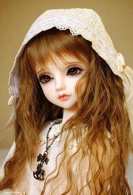 14 Gambar Wallpaper Barbie Doll Untuk Hp Android Terbaru