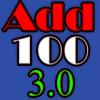 Add 100 သတင္းစံု v3 Download