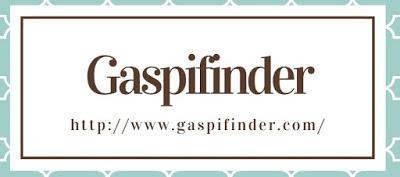 Gaspifinder site anti gaspillage alimentaire