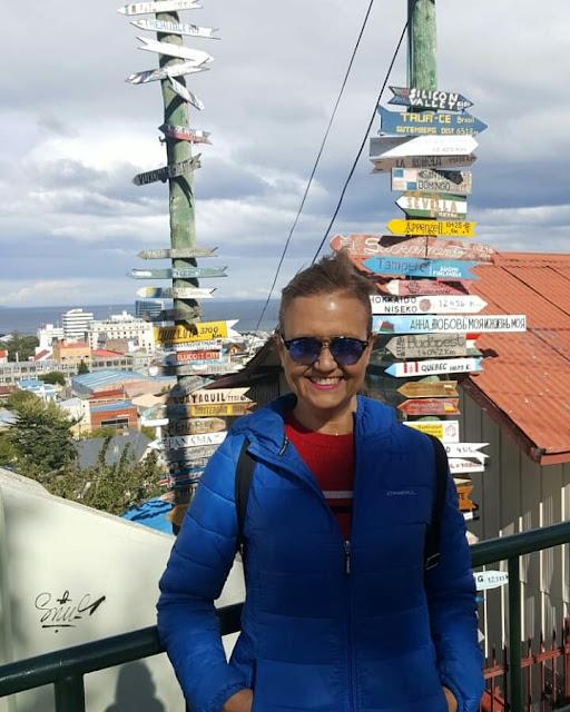 Turismo en Chile, cabañas o hoteles, ¿Por cuál te decidirás en tus próximas vacaciones