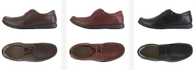 zapatos Giceri