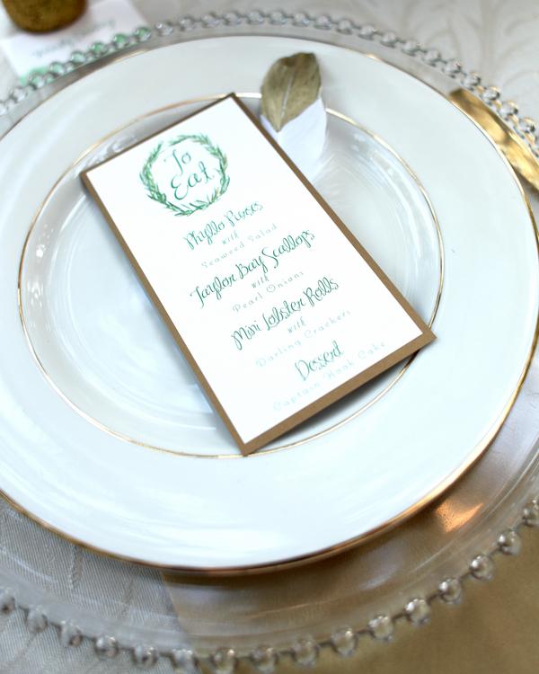 bride+groom+peter+pan+themed+neverland+wedding+tinker+bell+fairytale+princess+wendy+darling+captain+hook+fairy+dust+green+rustic+andy+sams+photography+43 - Neverland