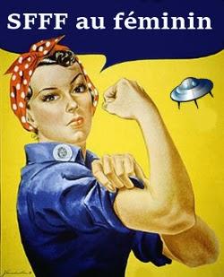 http://ledragongalactique.blogspot.ch/2014/03/challenge-sfff-au-feminin.html?showComment=1394271167545#c7928591275848414423