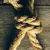 Két rab öngyilkos lett a szegedi börtönben, egyikük a balástyai rém