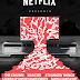 Netflix se vino con todo este 2017
