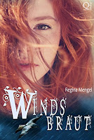 https://www.amazon.de/Windsbraut-Gesamtausgabe-Fantasytrilogie-Regina-Mengel-ebook/dp/B072LH58BJ