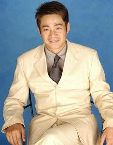 Doãn Dương Minh
