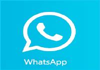 """تحميل برنامج الواتس اب بلس الازرق """" 2014 'النسخة العربي WhatsApp plus + v4.65D اخر اصدار"""