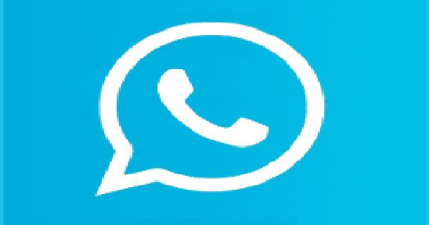 تحميل برنامج الواتس اب بلس اخر اصدار