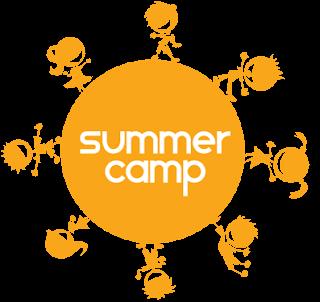 corpus christi camps