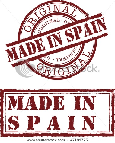 Marca España [Clic para ampliar la imagen]