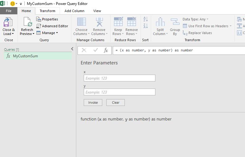 SviPullo: Remove password from XLSB VBA Project