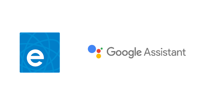 Hướng dẫn chi tiết điều khiển thiết bị Sonoff thông qua Google Assistant Tiếng Việt 2019