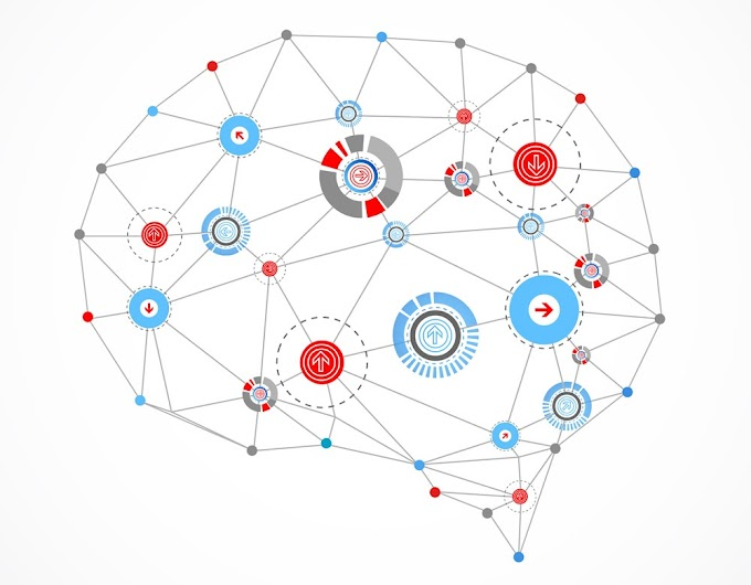 Deep Learning - What is it ?