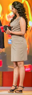 meera nandan hot thigh leg show images