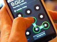Cara Membuka Kunci HP Lupa Kata Sandi pada Android dan Blackberry