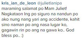 Ian De Leon Saved A Child That Was Hit By A Speeding Motorcycle!